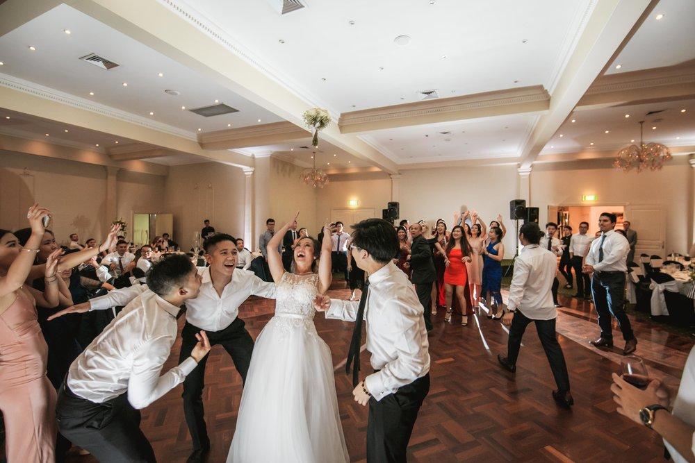 Melbourne-best-wedding-125.jpg