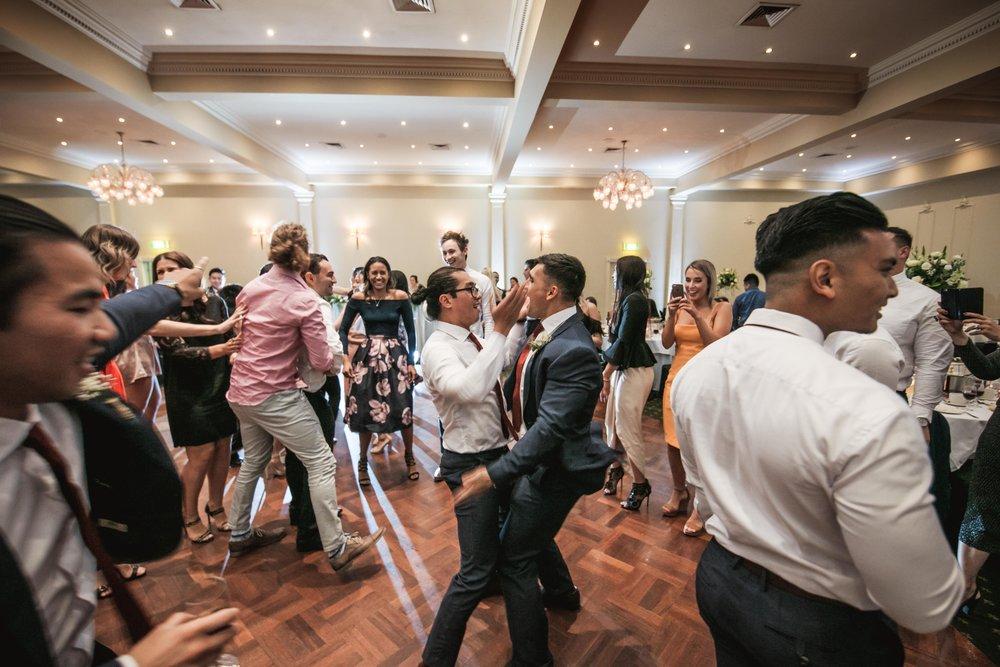 Melbourne-best-wedding-123.jpg