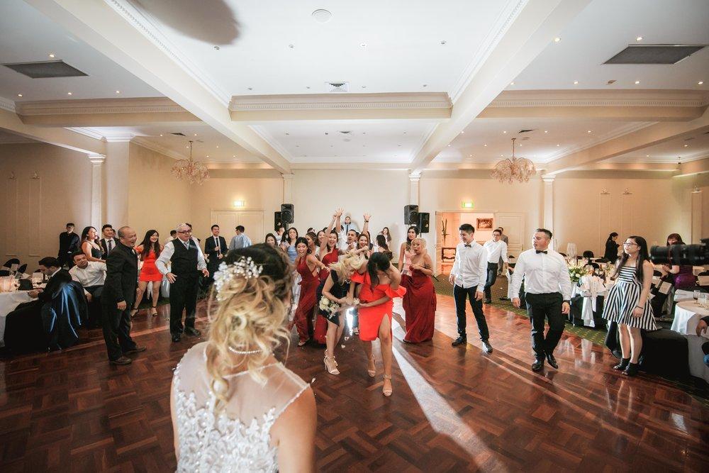 Melbourne-best-wedding-126.jpg