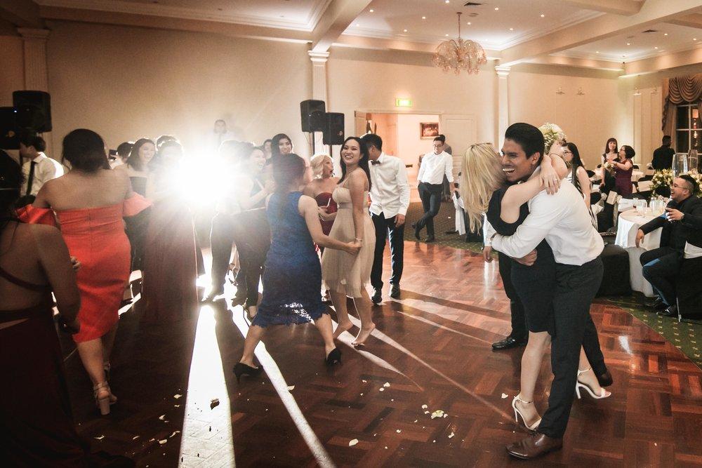 Melbourne-best-wedding-127.jpg