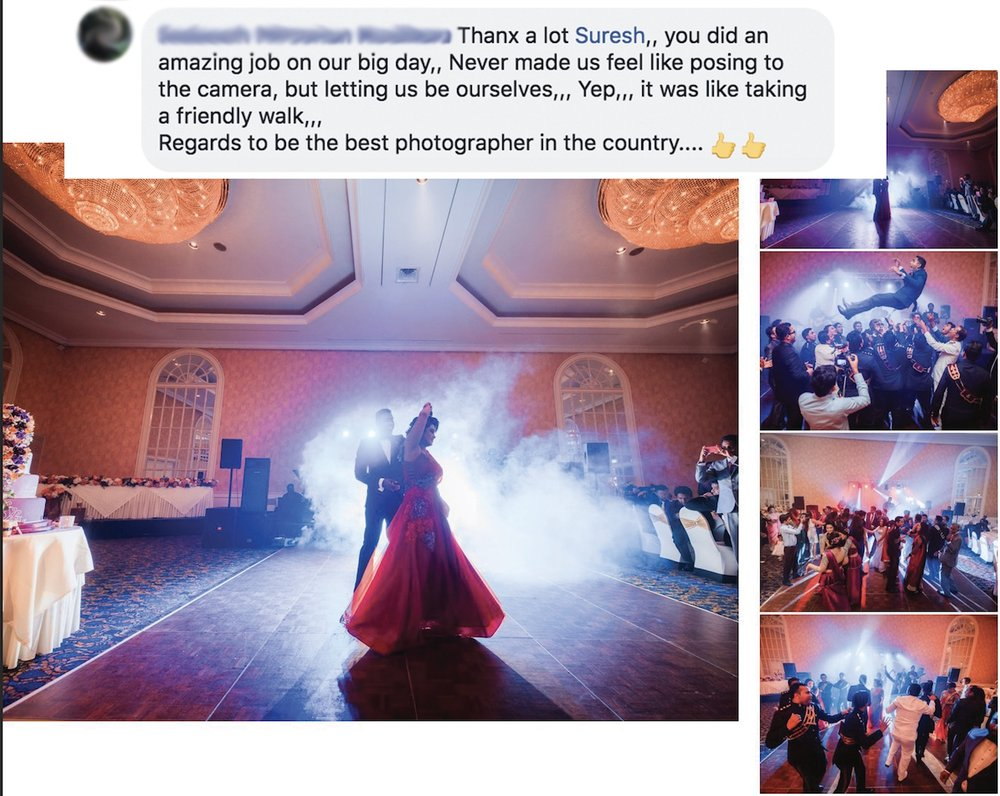 wedding photography review 1.jpg