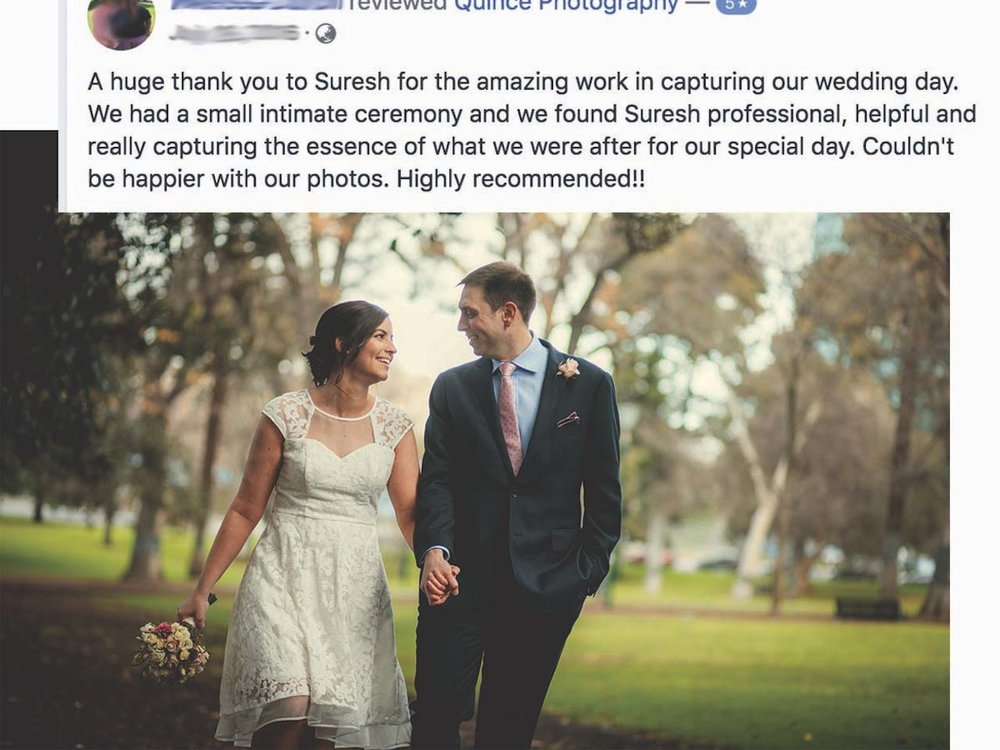 Melbourne wedding photo review 3.jpg