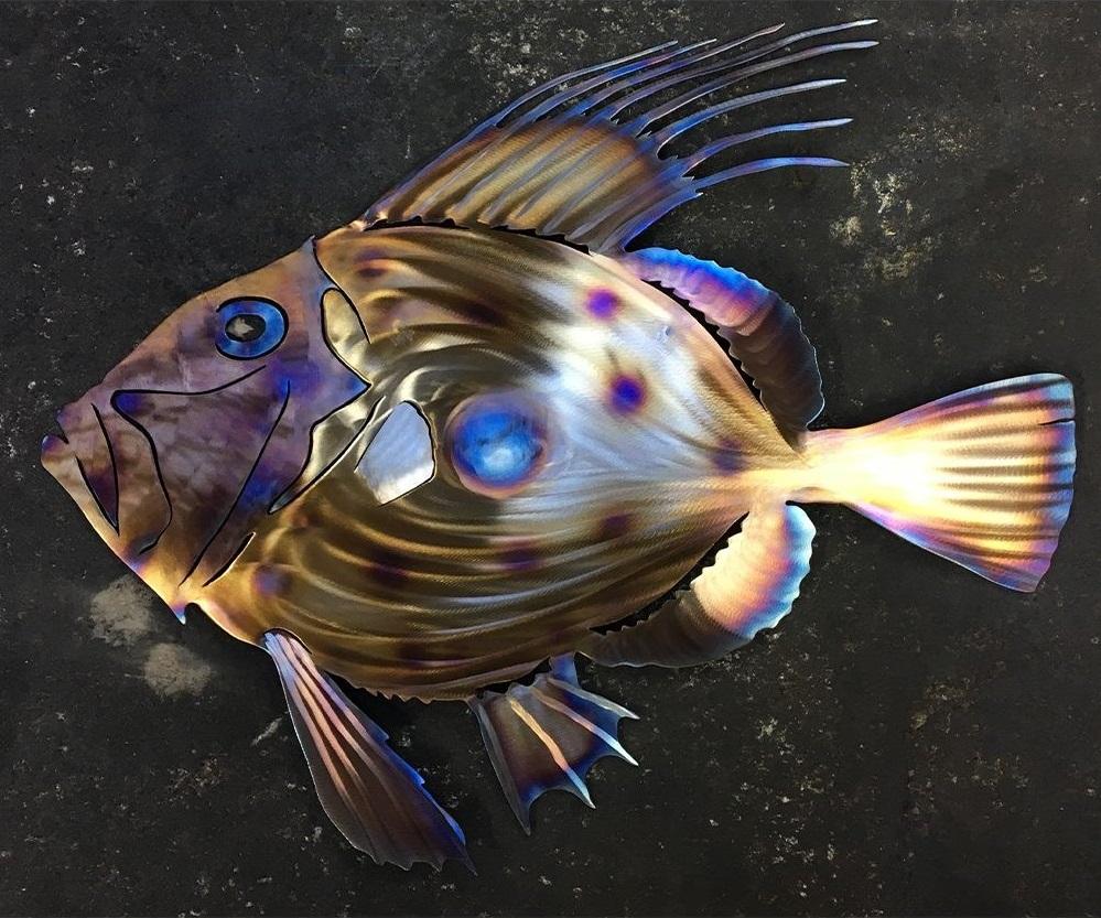 John Dory Fish.jpg