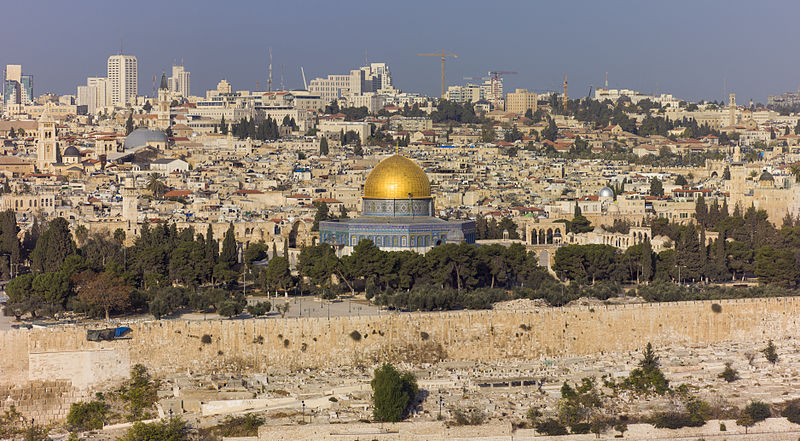 Israel-2013(2)-Jerusalem-View_of_the_Dome_of_the_Rock_&_Temple_Mount_02.jpg