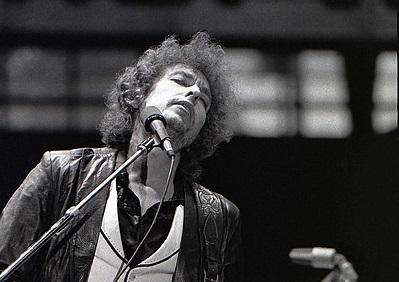 cropped Dylan.jpg