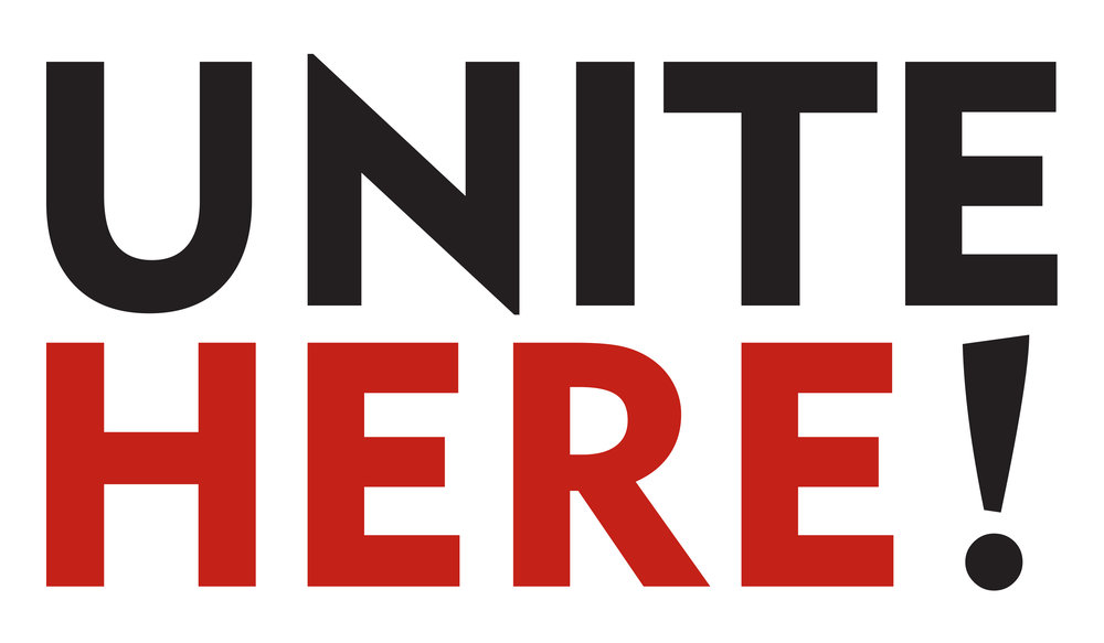 unite here logo.jpg