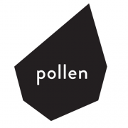 pollen-midwest.png