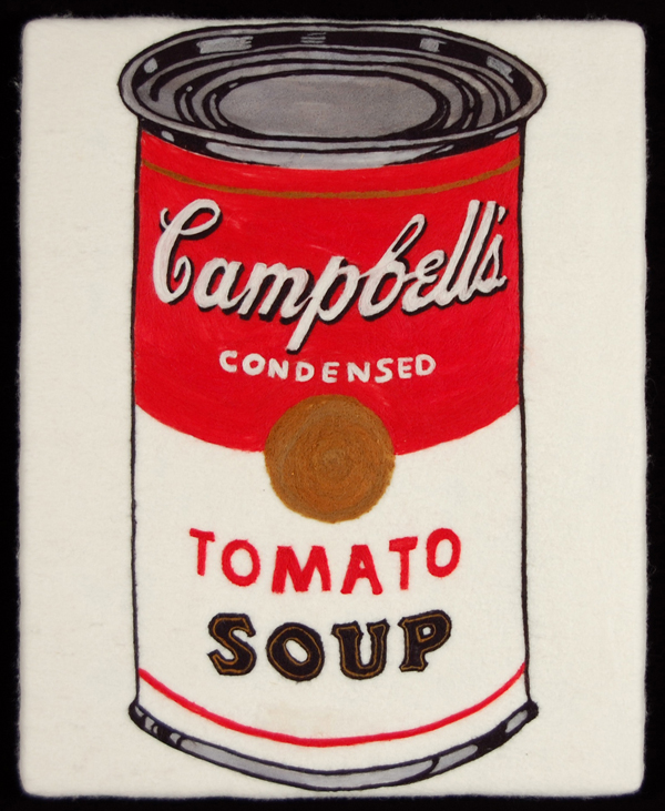 Soup Can600px.jpg