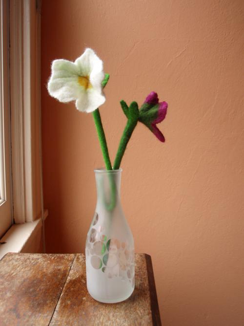 stemmed flowers.jpg