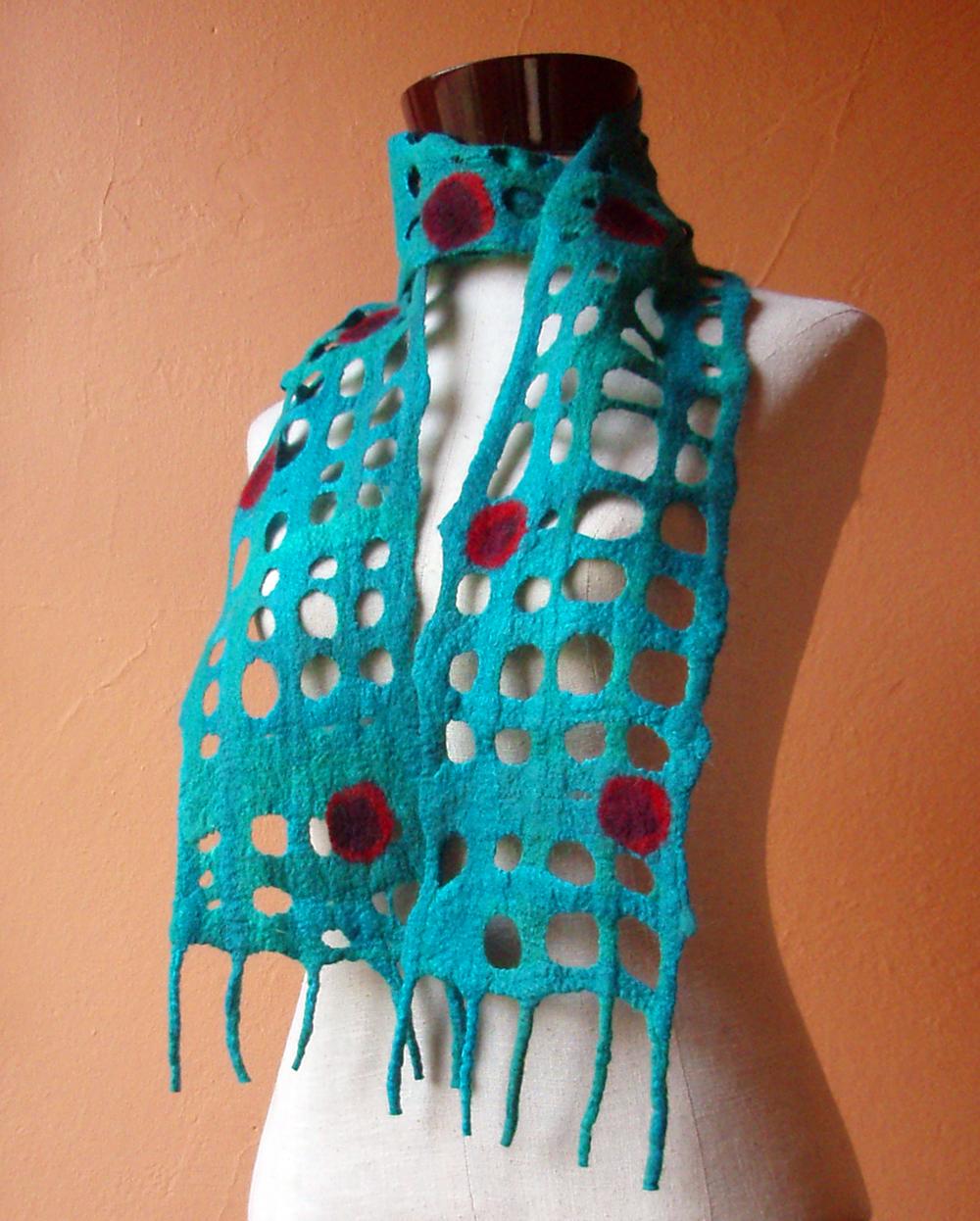scarf 4.5.jpg