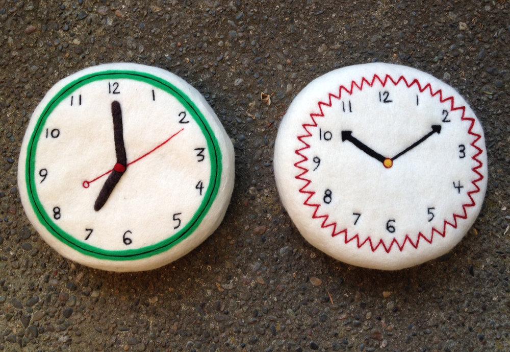 two clocks.jpg