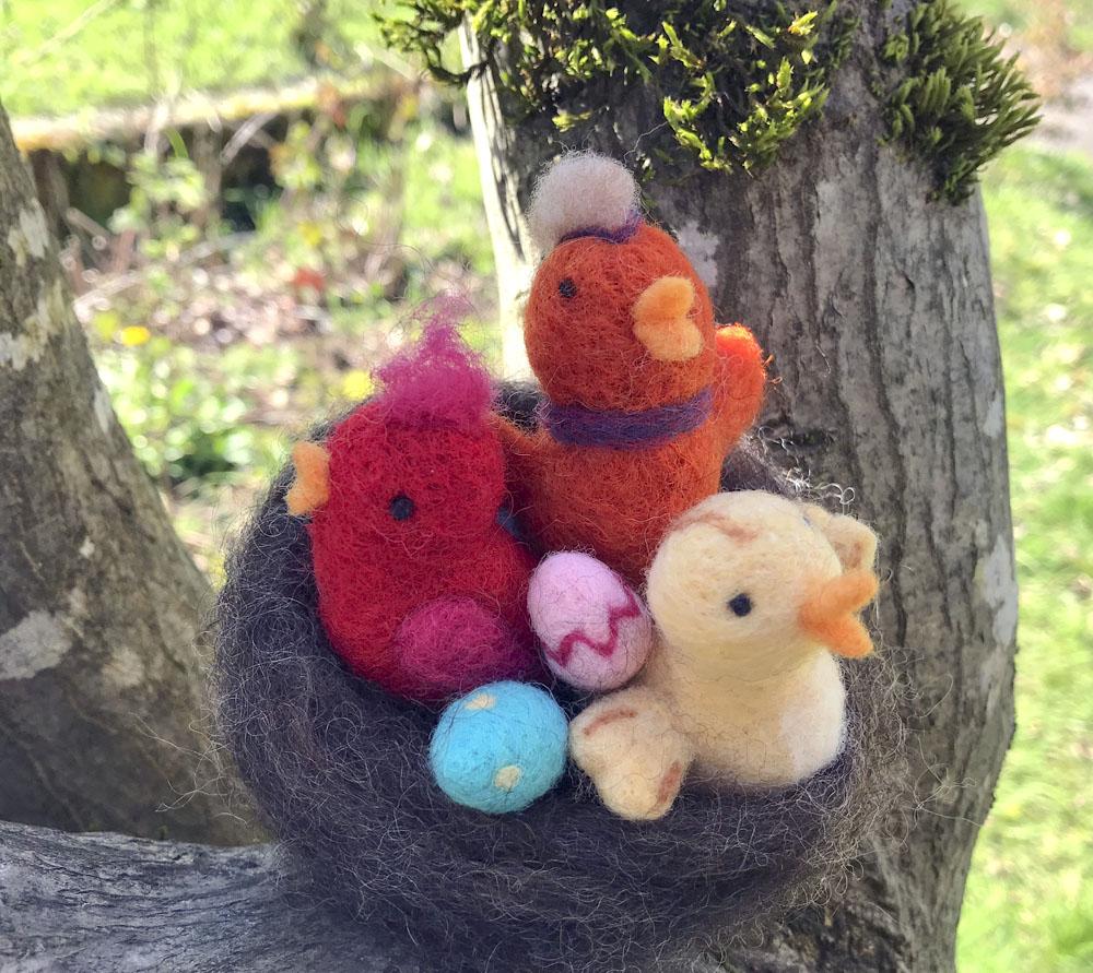3 birds in a tree1.jpg