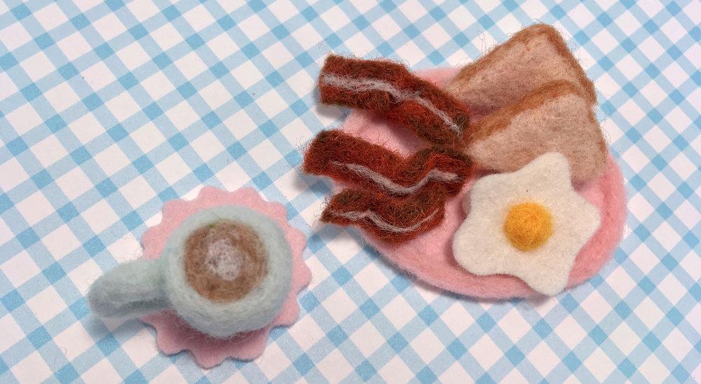 mini+breakfast+eggs+and+bacon5.jpg