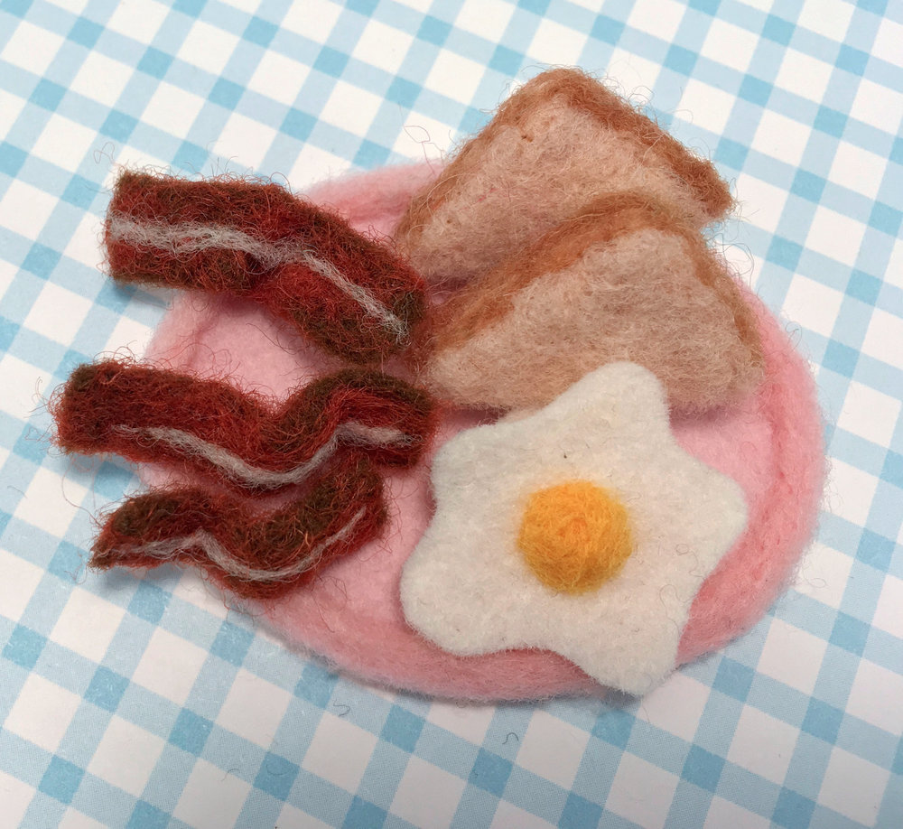 mini+breakfast+no+coffee+squareIMG_4658.jpg