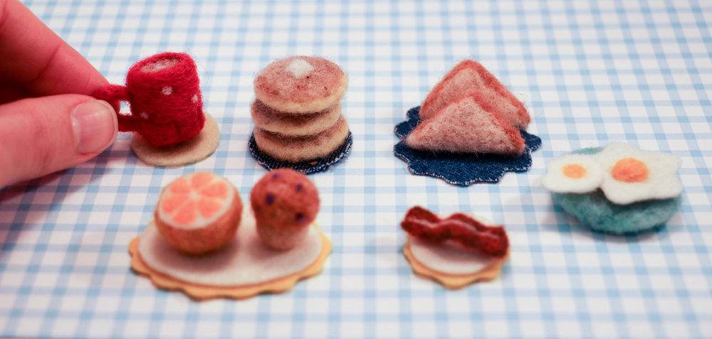 Mini+Breakfast+by+Mary4.jpg