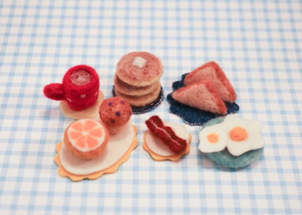 Mini+Breakfast+by+Mary5.jpg