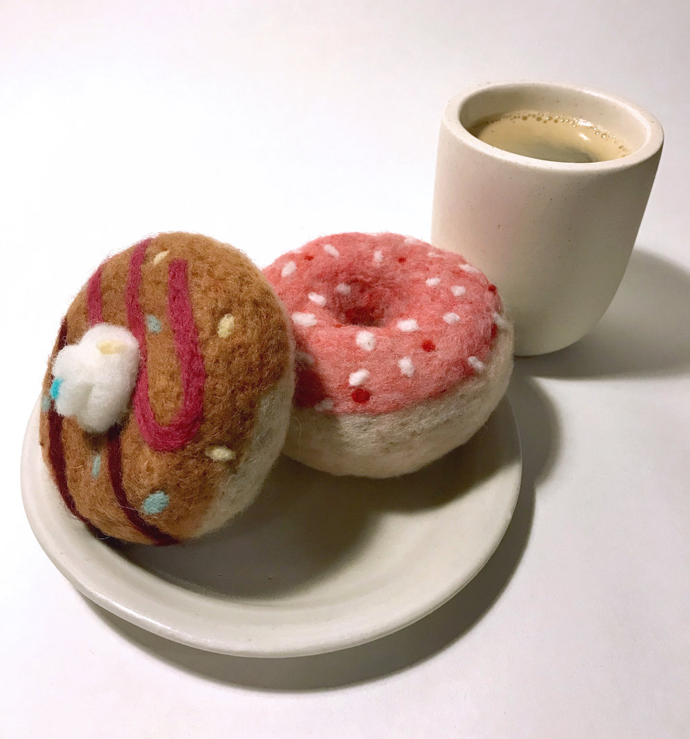 donuts edited 800px.jpg