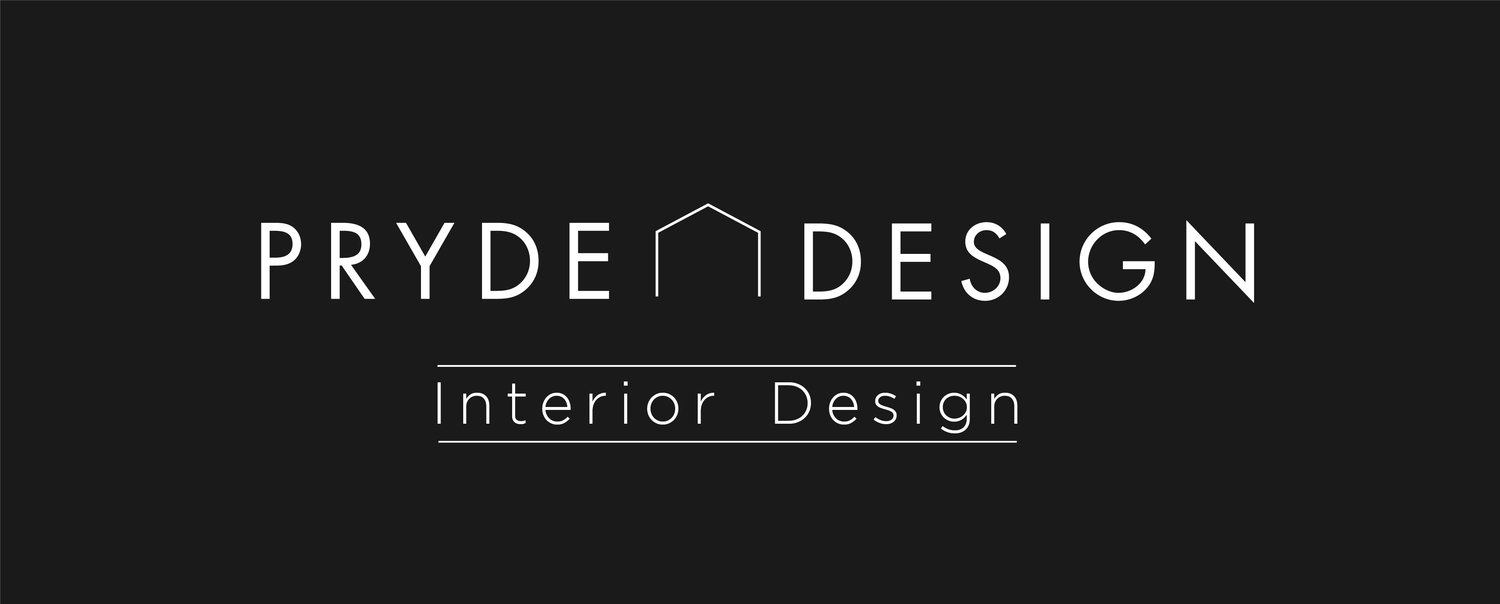 PRYDE DESIGN INTERIORS