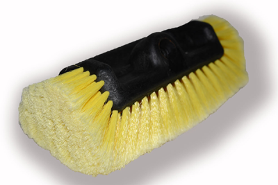 Long Handle Horse Hair Brush Washing Brush Car Cleaning Auto Products Car Cleaning Brush For Cars Car Wash Accessories Automobiles & Motorcycles