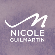 Nicole Guilmartin Events