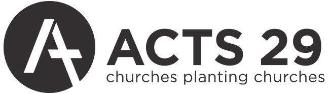 Website_Acts29.jpg