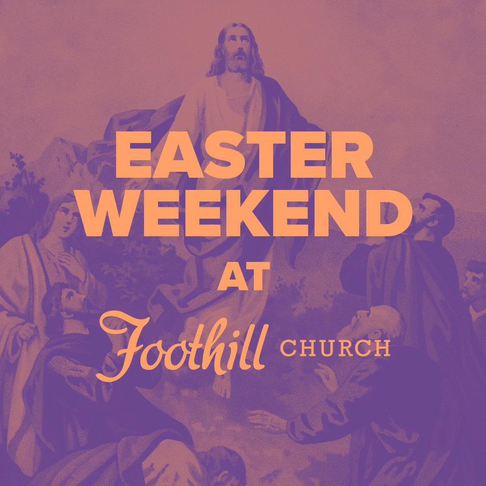 Easter2018_IG_01.jpg