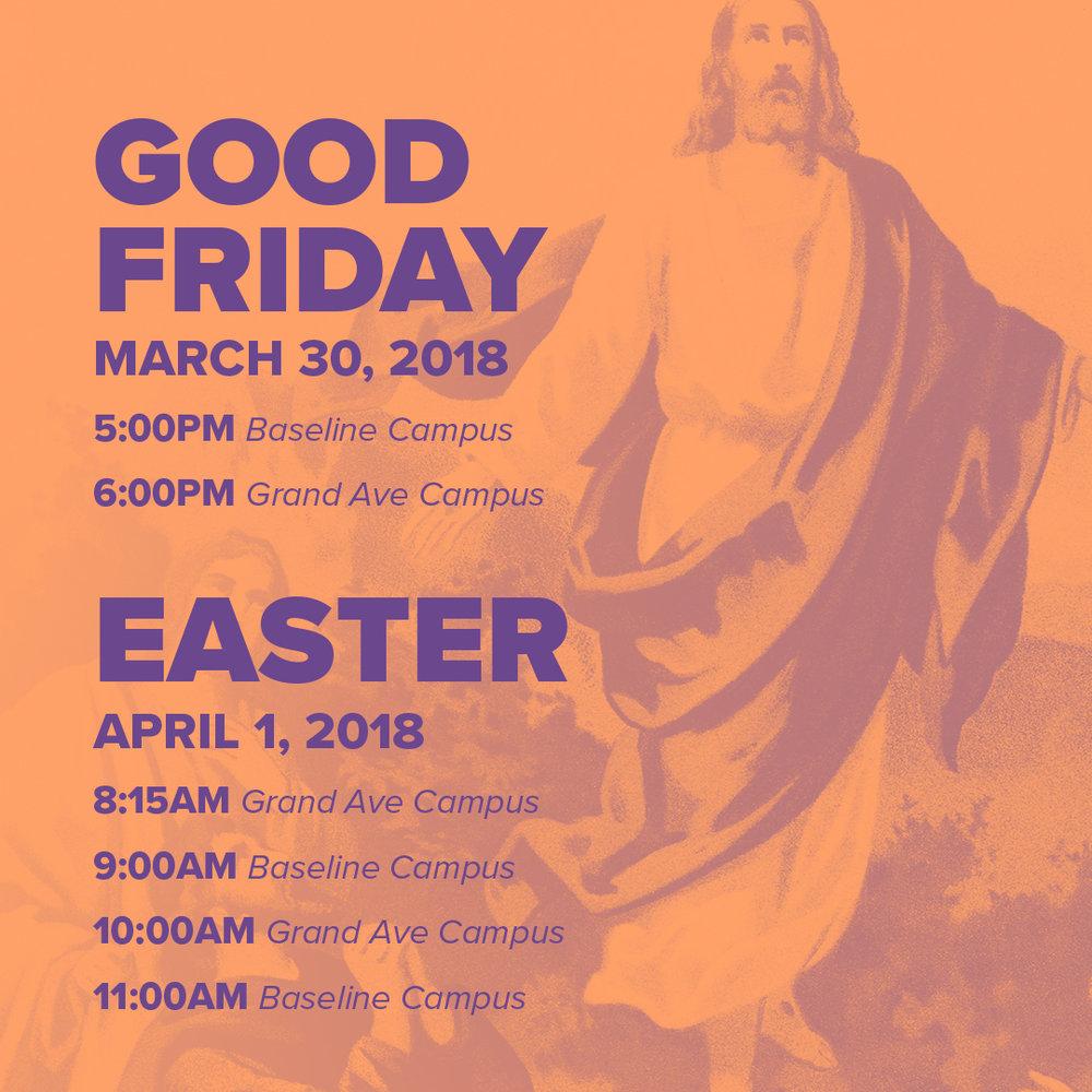 Easter2018_IG_02.jpg