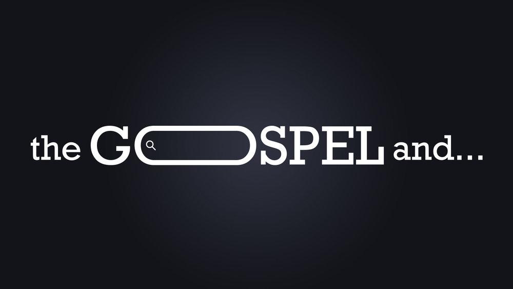 TheGospelAnd_Title.jpg