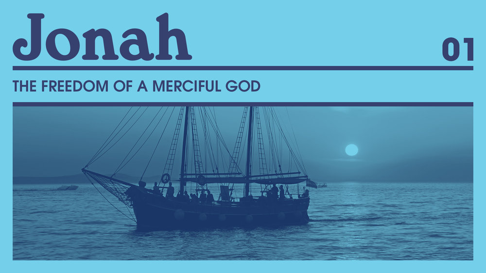 Jonah_Sermon_TitleSlide_01.jpg