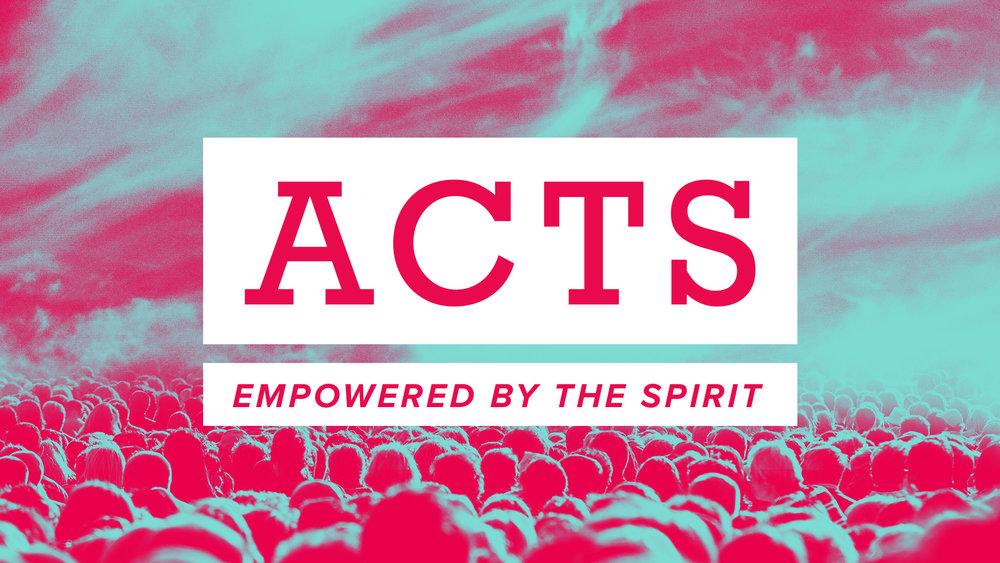 Acts_2019_SermonTitle.jpg