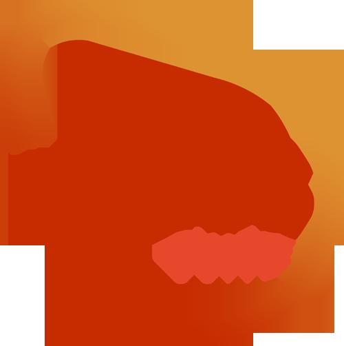 Kudos_SuiteInvert_2018_IconAlpha-crop_web.png