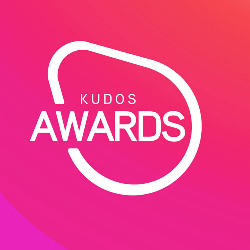 Kudos_Suite_2018_awards_color_web.jpg