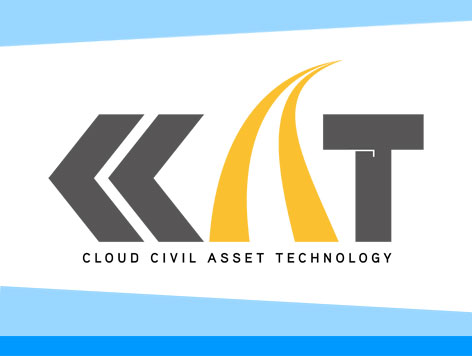 Cloud Cat - Our latest commercialised innovation is designed to simplify civil asset management with real-time data entry, autonomous defect detection and maintenance scheduling.