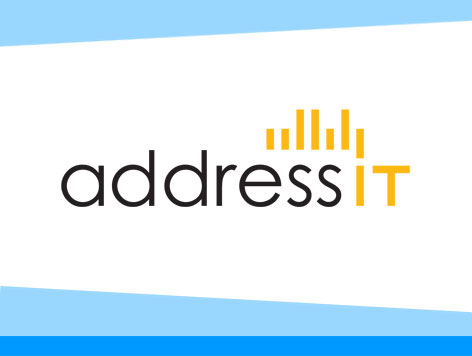 Address-IT - As a registered AMAS solution since 2001, Address-IT provides organisations with all the address validation and barcoding tools they need to qualify for postage discounts.