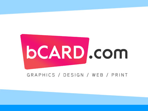 bCard.com - Since 1999, bCard offers for all your business card and stationery needs to be designed, ordered and printed online here.