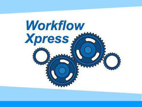Workflow Xpress -
