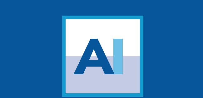 ai_imagebox3.jpg