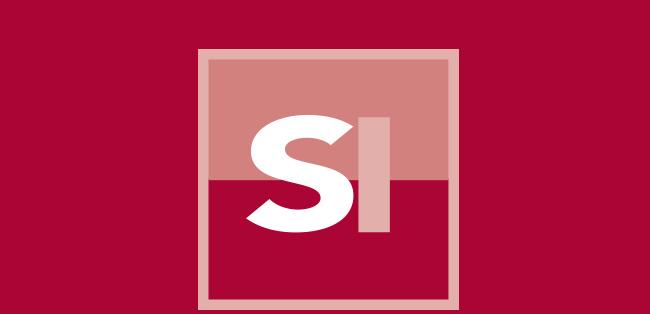 si_imagebox3.jpg