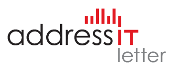 Address-API11.png