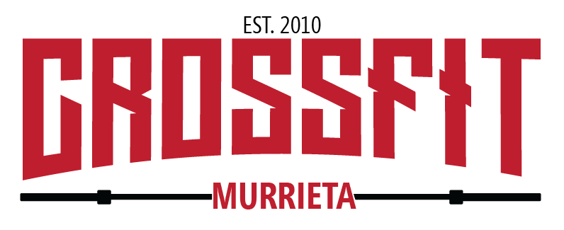 CrossFit Murrieta
