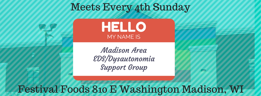 https://www.facebook.com/groups/MadisonEDSDys/