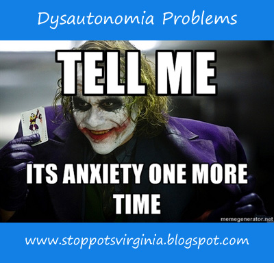 ea22659bf943ae5b5616a1f8720ba644_stop-pots-and-dysautonomia-silly-pots-stuff-pots-syndrome-meme_400-384.jpeg