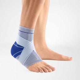 b ankle 2.jpg