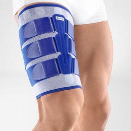 b knee 5.jpg