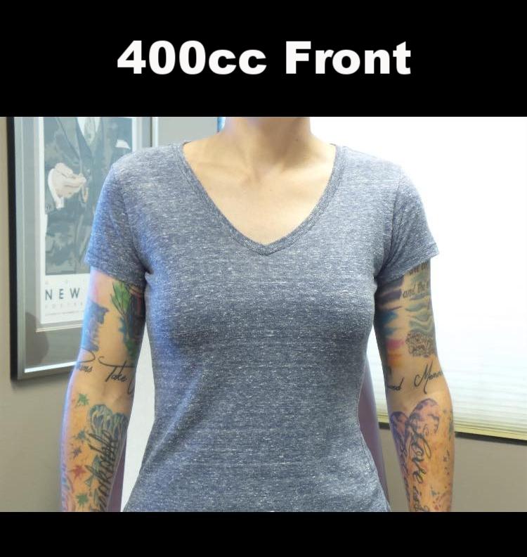 400cc front.jpg