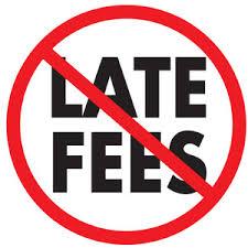 late-fees1.jpg