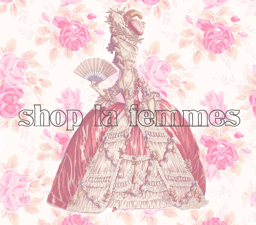 Shop Femme Fatales.jpg