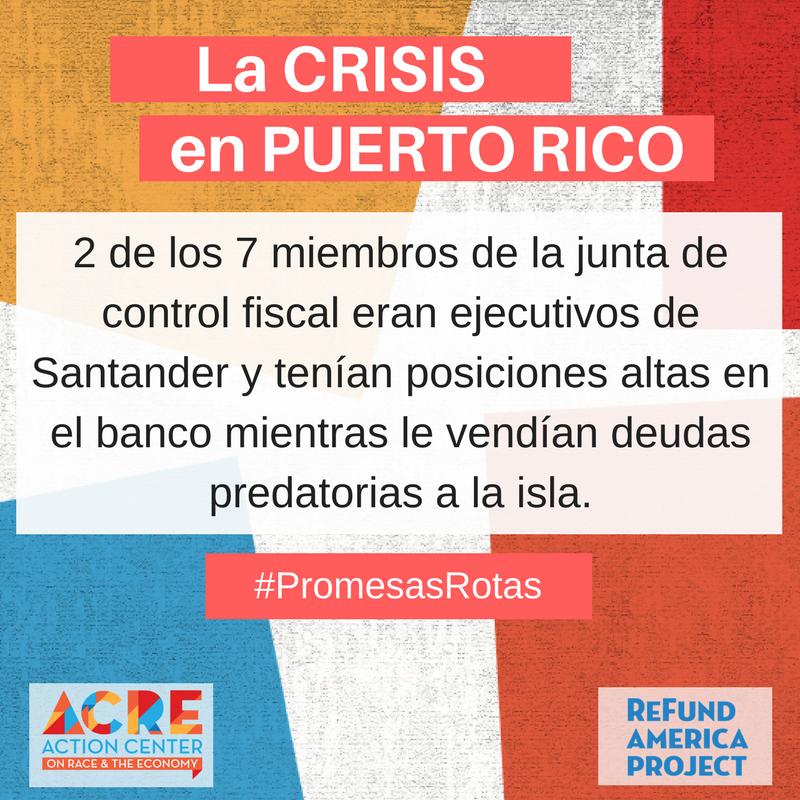 crisis.sp.final.png