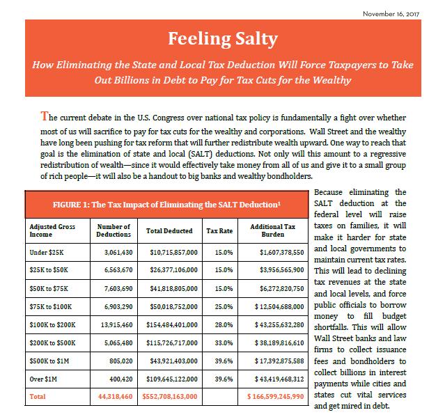 Feeling Salty.png