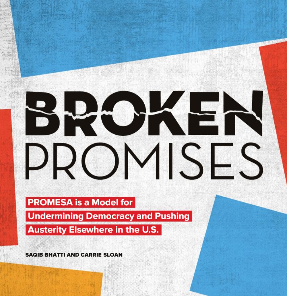 BrokenPromises.png